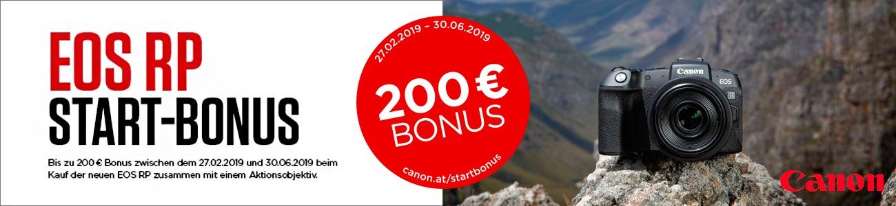 Canon-EOS-RP-Start-Bonus-03-2019
