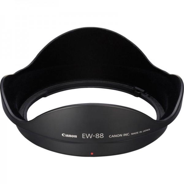 Canon EW-88 Gegenlichtblende
