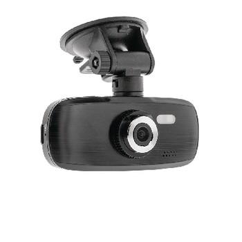 König Full-HD Dashcam Autokamera mit Saugnapf-Halterung