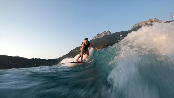 fujifilm-x-t3-surfing