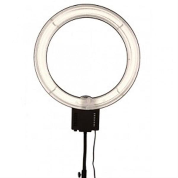 Helios Ringleuchte Biglamp 430