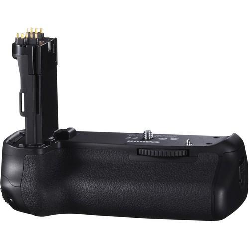 Canon BG-E14 Batteriegriff für Canon