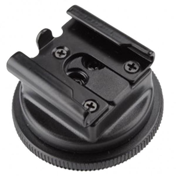 B.I.G. Mini-Zubehörhalter für Camcorder