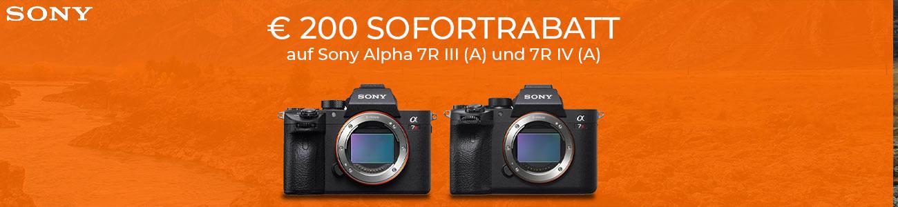 SONY-Alpha-7R-Sofortrabatt