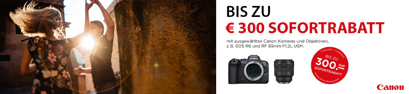 Canon-Summer-Promotion-2021