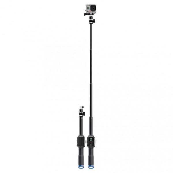 """SP Gadgets Remote Pole Handstativ 39"""" (99cm)"""