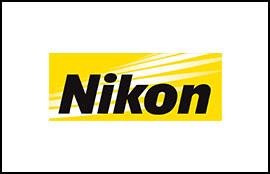 Nikon_Cashback_2