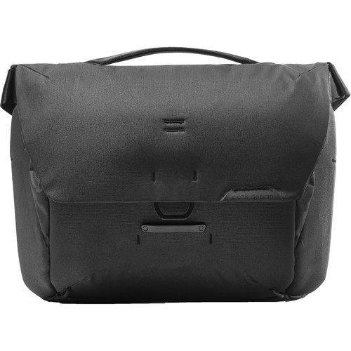 Peak Design Everyday Messenger Tasche - Frontansicht