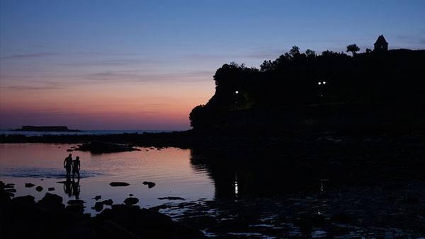 fujifilm-gfx-50r-sunset