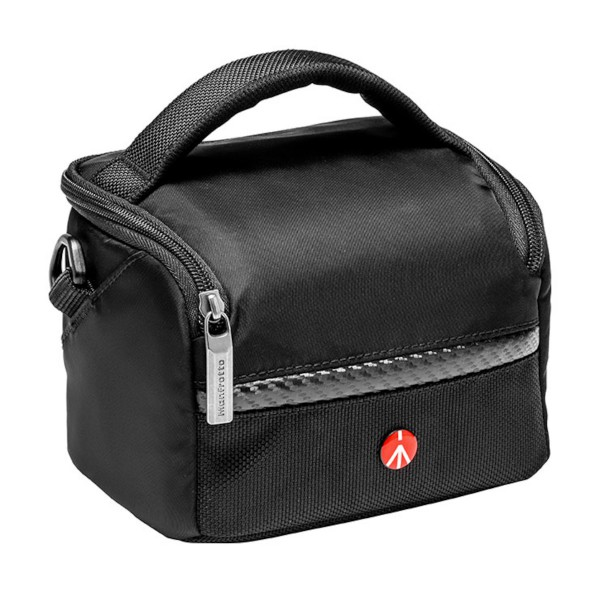 Manfrotto Advanced Active 1 Schultertasche