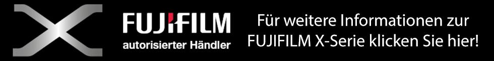 Microsite_Banner_XHa-ndler_quer_schmal