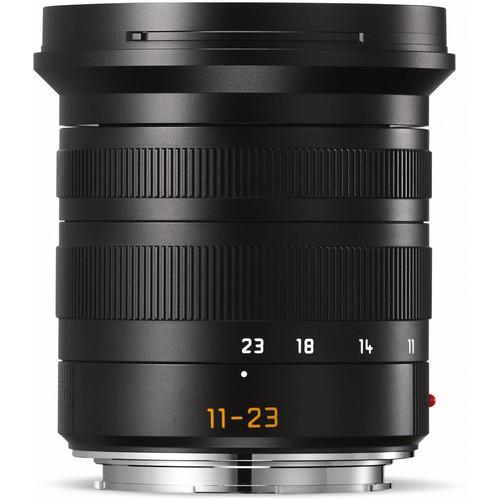 Leica Super-Vario-Elmar-T 11-23mm f/3.5-4.5 ASPH. Objektiv 11082