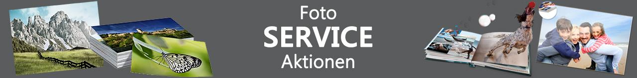 Foto-Service-Aktionen_2591c5c91a3b74