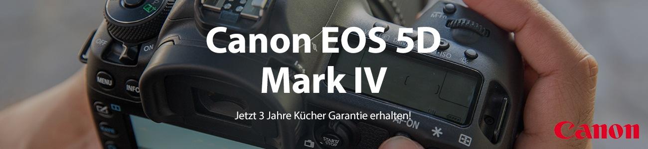 Canon-EOS-5D-Mark-IV-Aktionen-2