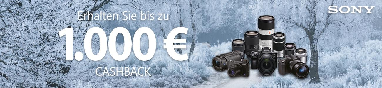 Sony-Winter-Cashback-2019-1300-300