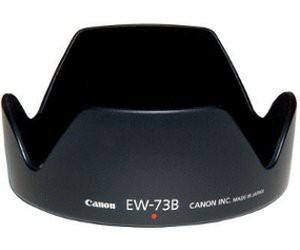 Canon EW-73B Gegenlichtblende