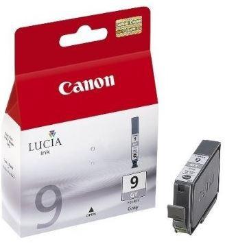 Canon PGI-9 GY Tintenpatrone grau für Pixma
