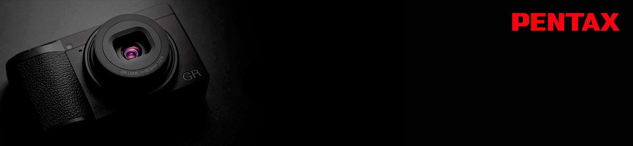 Zubehor-Blitzgerate-Pentax-Titelbild
