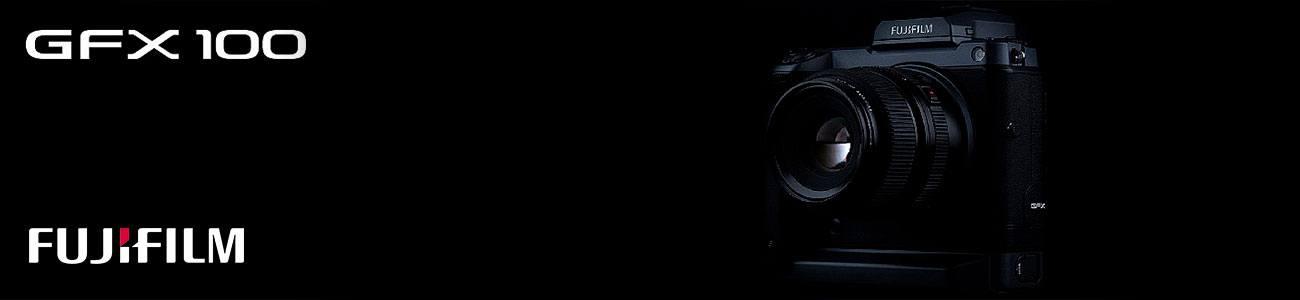 fujifilm-kameras-kategorie-titelbild