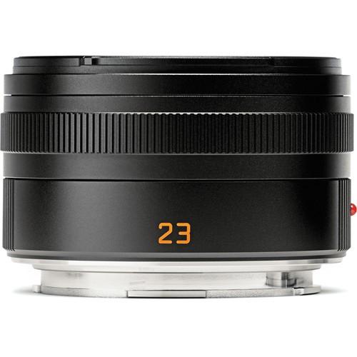 Leica Summicron-T 23mm f/2 ASPH. Objektiv 11081