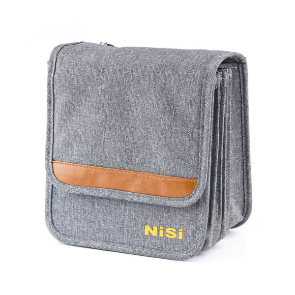 """NiSI Tasche """"NiSi Caddy - 150mm Filter Pouch Pro"""""""