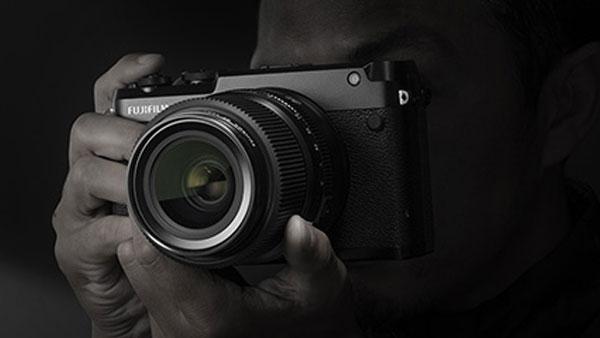 fujifilm-gfx-50r-photographer