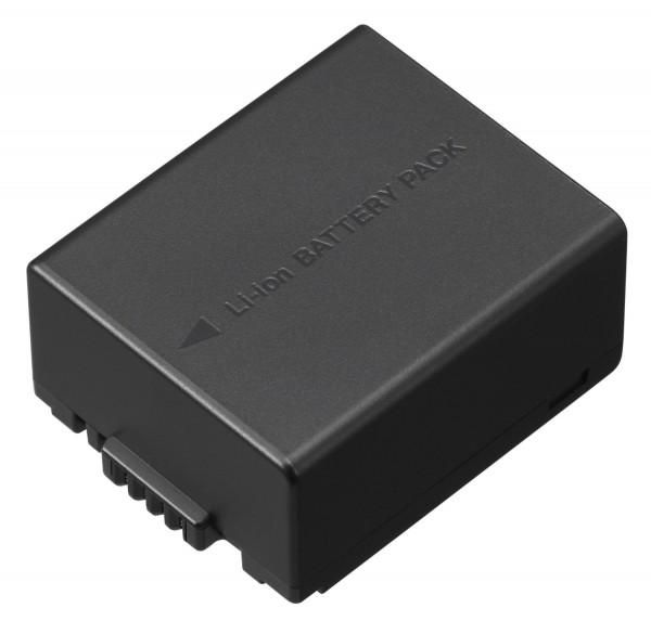 Panasonic DMW-BLB13E9 Li-Ion Akku