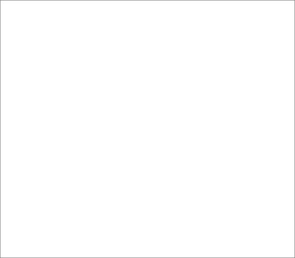 Multiblitz Hintergrund 1.35x11m Super White - Frontansicht