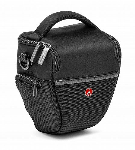 Manfrotto Advanced Holster S Kameratasche
