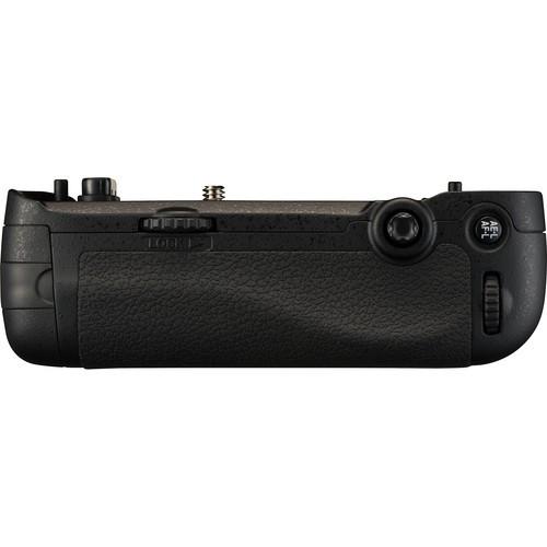 Nikon MB-D16 Multifunktions-Batteriegriff für D750