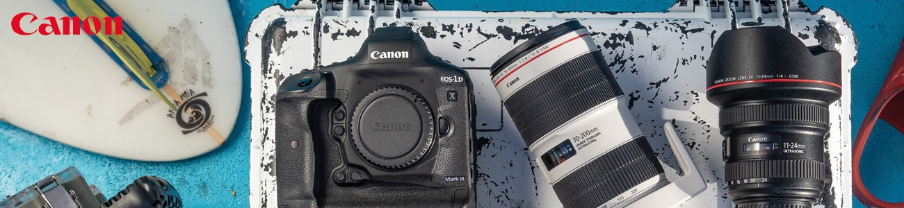 Canon-0-Pro-Leasing-01-2020