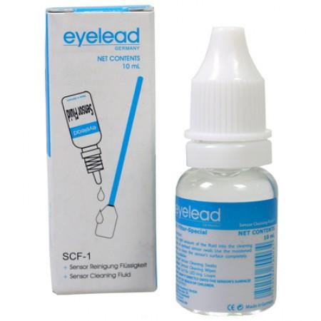 B.I.G. Eyelead SCF-1 Sensor Reinigungsflüssigkeit, 10ml