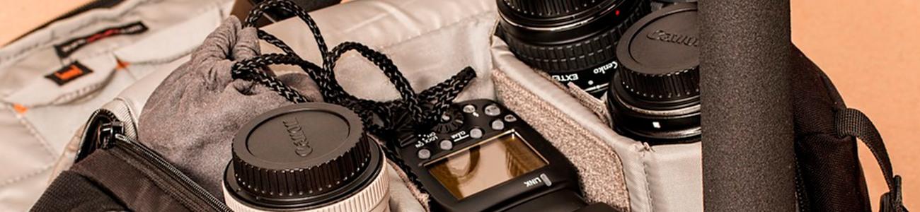 Taschen-Marken-Taschen-Weitere-Taschen-Titelbild-1F3K13HgnPDDiN