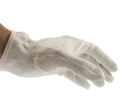 B.I.G. Eyelead Antistatik Handschuhe Universal-Größe
