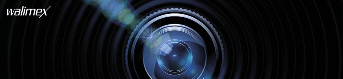 Objektive-Spiegelreflex-WalimexTitelbild