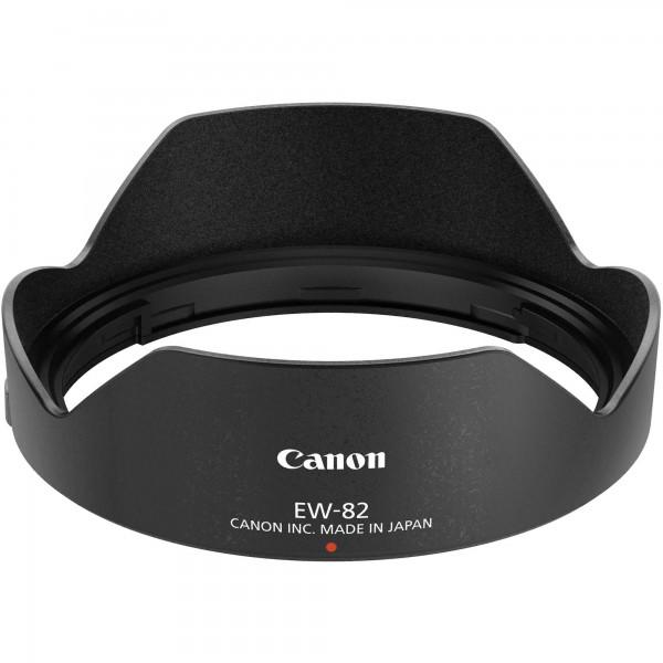 Canon EW-82 Gegenlichtblende
