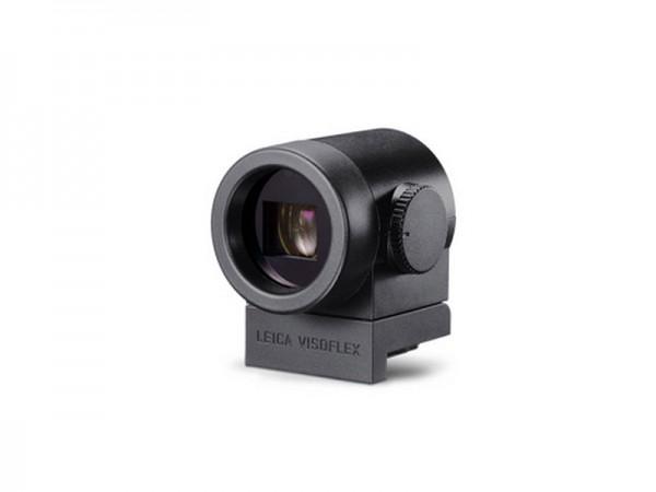 Leica Visoflex Typ 020 schwarz