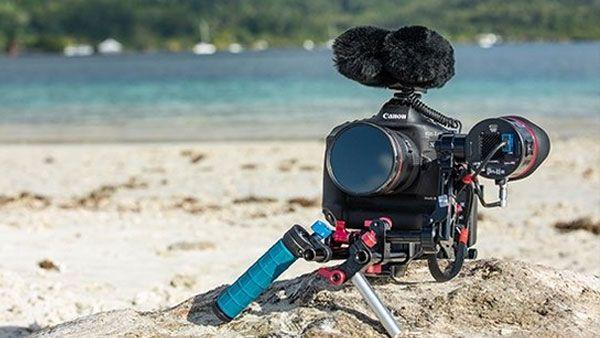 canon-eos-1d-x-mark-iii-filming