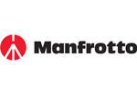 Manfrotto-150x105
