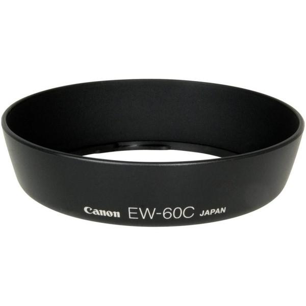 Canon EW-60C Gegenlichtblende