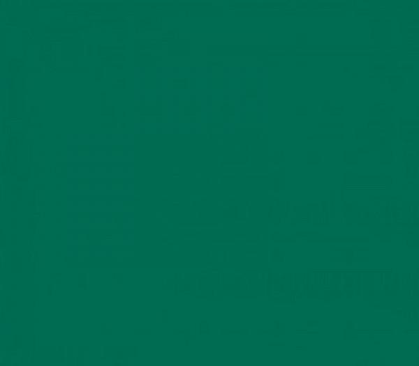 Multiblitz Hintergrund 1.35x11m jade BD137A2 - Frontansicht
