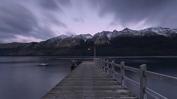 nikon-d850-lake
