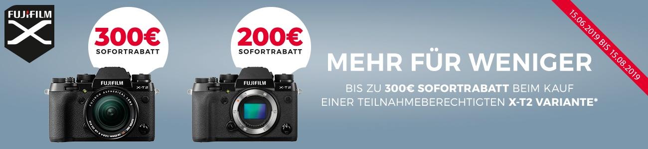 Fujifilm-X-T2-Sofortrabatt-06-2019