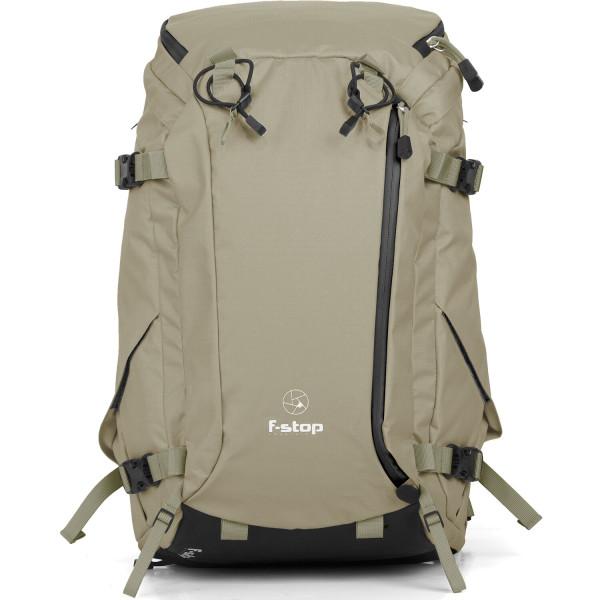 f-Stop Lotus Backpack Aloe Rucksack