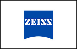 Zeiss-Cashback-Button-2