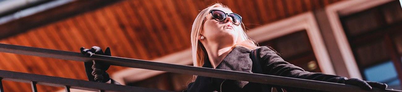 Unbenannt-1Kamera-Zubehor-Fernausloser-Titelbild