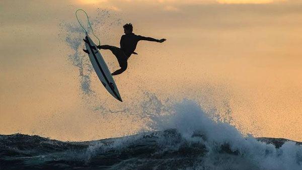 canon-eos-1d-x-mark-iii-surf
