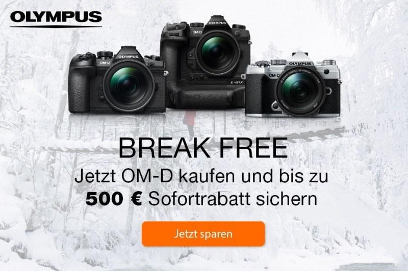 KÜCHER Online Shop | Foto, Video & Zubehör online bestellen!