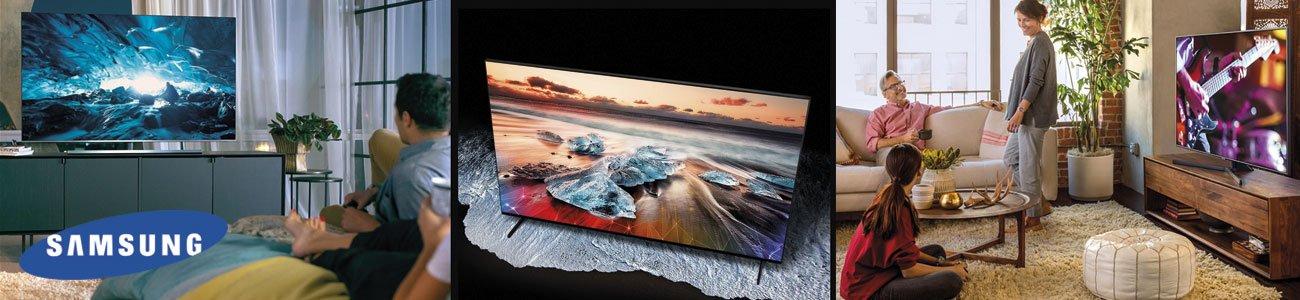 Multimedia-Marken-Samsung-Titelbild
