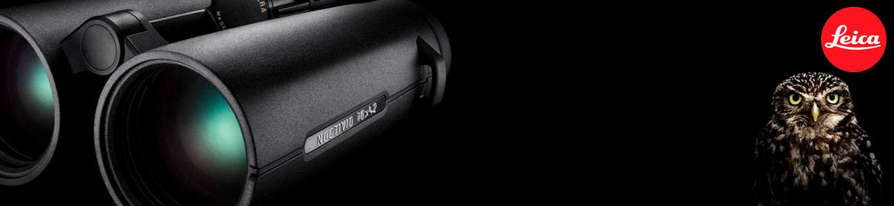 Fernglaser-Fernglas-Marken-Leica-Titelbild